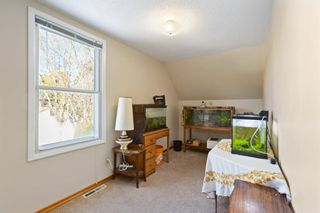 Photo 21: 606 Memorial Drive NW in Calgary: Sunnyside Detached for sale : MLS®# A1100170