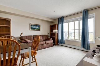 Photo 10: 1407 625 Glenbow Drive: Cochrane Apartment for sale : MLS®# A1110901