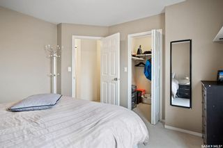 Photo 19: 82 135 Pawlychenko Lane in Saskatoon: Lakewood S.C. Residential for sale : MLS®# SK867882