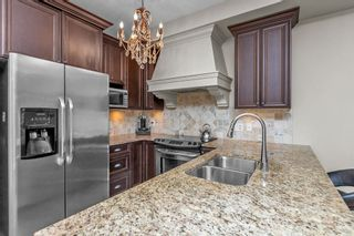 """Photo 11: 108 19530 65 Avenue in Surrey: Clayton Condo for sale in """"WILLOW GRAND"""" (Cloverdale)  : MLS®# R2536087"""