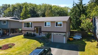 Photo 46: 7700 Duval St in Port Hardy: NI Port Hardy House for sale (North Island)  : MLS®# 884038