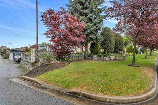 Photo 6: 8025 BORDEN Street in Vancouver: Fraserview VE House for sale (Vancouver East)  : MLS®# R2573008