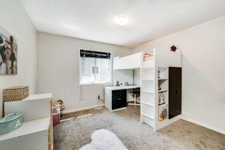 Photo 28: 23 Mahogany Manor SE in Calgary: Mahogany Detached for sale : MLS®# A1136246