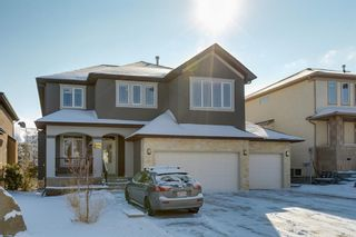 Photo 50: 108 Stonemere Point: Chestermere Detached for sale : MLS®# A1045824
