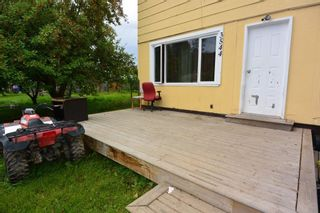 Photo 2: 3544 2ND Avenue in Smithers: Smithers - Town House for sale (Smithers And Area (Zone 54))  : MLS®# R2398594