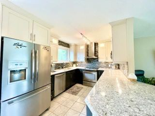 Photo 6: 21 Wexford Bay in Brandon: Westview Residential for sale (B10)  : MLS®# 202123586