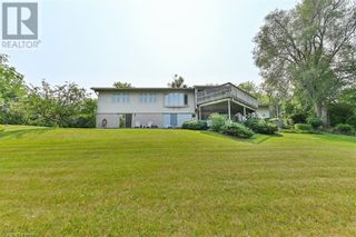 Photo 30: 3438 COUNTY ROAD 3 in Carrying Place: House for sale : MLS®# 40167703