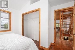Photo 20: 1292 PORT CUNNINGTON Road in Dwight: House for sale : MLS®# 40161840