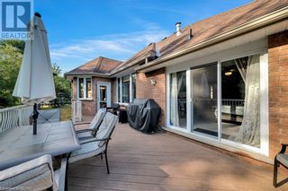 Photo 40: 1 IRONWOOD Crescent in Brighton: House for sale : MLS®# 40149997