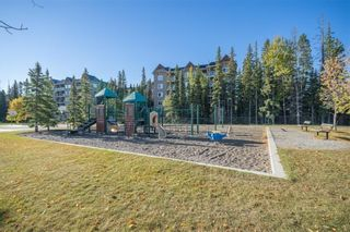 Photo 25: 540 10 Discovery Ridge Close SW in Calgary: Discovery Ridge Apartment for sale : MLS®# A1125806