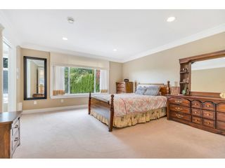 Photo 22: 7108 SOUTHVIEW Place in Burnaby: Montecito House for sale (Burnaby North)  : MLS®# R2574942