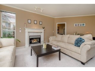 """Photo 7: 105 32120 MT WADDINGTON Avenue in Abbotsford: Abbotsford West Condo for sale in """"~The Laurelwood~"""" : MLS®# R2151840"""