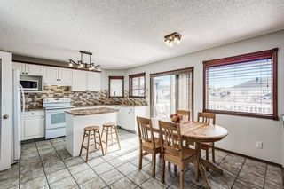 Photo 12: 34 Arbour Crest Close NW in Calgary: Arbour Lake Detached for sale : MLS®# A1116098