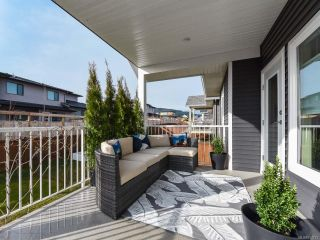 Photo 61: 2585 Kendal Ave in CUMBERLAND: CV Cumberland House for sale (Comox Valley)  : MLS®# 834712