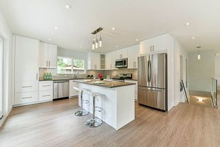 Photo 6: 3502 CEDAR Drive in Port Coquitlam: Lincoln Park PQ House for sale : MLS®# R2216235