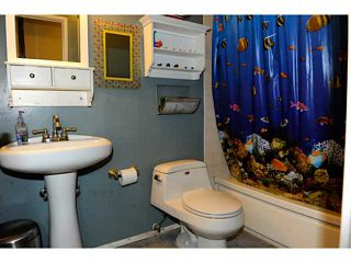 Photo 11: SAN CARLOS House for sale : 3 bedrooms : 7159 Ballinger Avenue in San Diego