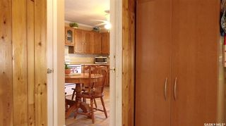 Photo 14: 4 Anderson Drive in Crooked Lake: Residential for sale : MLS®# SK855384