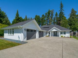 Photo 13: 4827 Ocean Trail in : PQ Bowser/Deep Bay House for sale (Parksville/Qualicum)  : MLS®# 877762