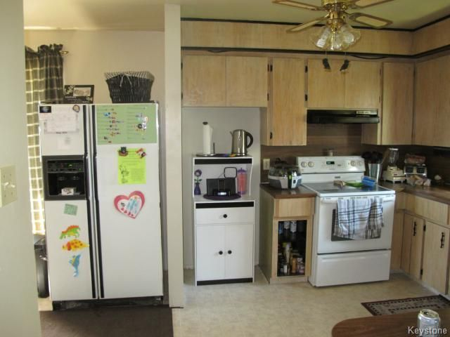 Photo 12: Photos:  in STLAURENT: Manitoba Other Residential for sale : MLS®# 1514468
