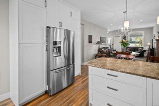 Photo 11: 6745 West Coast Rd in : Sk Sooke Vill Core House for sale (Sooke)  : MLS®# 872734