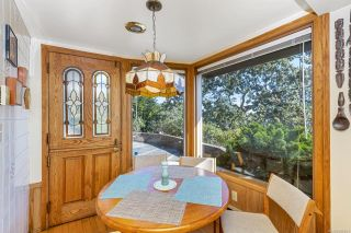 Photo 12: 3393 Upper Terrace Rd in : OB Uplands House for sale (Oak Bay)  : MLS®# 857501