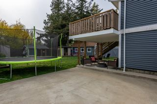 Photo 30: 872 Kalmar Rd in : CR Campbell River Central House for sale (Campbell River)  : MLS®# 873896