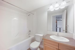 Photo 11: 303 1631 28 Avenue SW in Calgary: South Calgary Apartment for sale : MLS®# A1109353