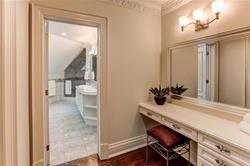 Photo 21: 62 Thorncrest Road in Toronto: Princess-Rosethorn Freehold for sale (Toronto W08)  : MLS®# W3605308