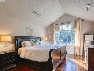 Photo 19: 8708 Pylades Pl in NORTH SAANICH: NS Dean Park House for sale (North Saanich)  : MLS®# 799966