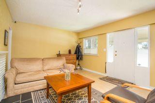 "Photo 6: 2831 GORDON Avenue in Surrey: Crescent Bch Ocean Pk. House for sale in ""Crescent Beach"" (South Surrey White Rock)  : MLS®# R2476389"