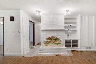 Photo 9: 2620 Palliser Drive SW in Calgary: Oakridge Detached for sale : MLS®# A1134327