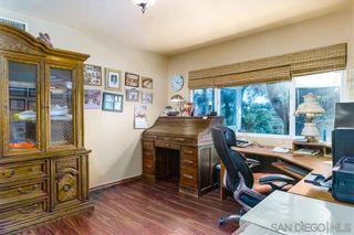 Photo 19: NORTH ESCONDIDO House for sale : 3 bedrooms : 25171 JESMOND DENE RD in ESCONDIDO