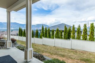 Photo 48: 6 1431 Southeast Auto Road in Salmon Arm: House for sale (SE Salmon Arm)  : MLS®# 10131773