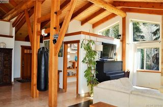Photo 13: 10003 West Coast Rd in SHIRLEY: Sk French Beach House for sale (Sooke)  : MLS®# 795870