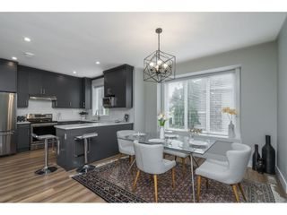 """Photo 11: 20 4295 OLD CLAYBURN Road in Abbotsford: Abbotsford East House for sale in """"SUNSPRING ESTATES"""" : MLS®# R2533947"""