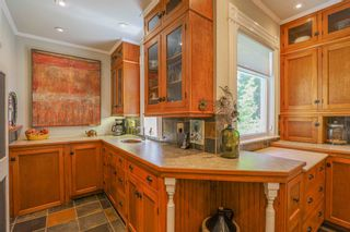 Photo 15: 850 Clifton Avenue in Windsor: 403-Hants County Residential for sale (Annapolis Valley)  : MLS®# 202115587