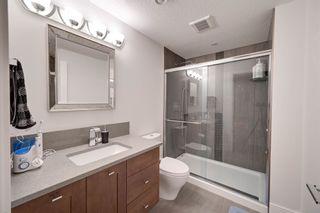 Photo 45: 3543 WATSON Point in Edmonton: Zone 56 House for sale : MLS®# E4248335
