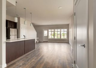 Photo 4: 96 351 Monteith Drive SE: High River Row/Townhouse for sale : MLS®# A1143510