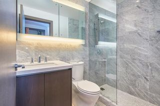 Photo 11: 2509 6538 NELSON AVENUE in Burnaby: Metrotown Condo for sale (Burnaby South)  : MLS®# R2441849