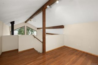 Photo 21: 7290 Mark Lane in Central Saanich: CS Willis Point House for sale : MLS®# 842269