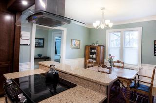 Photo 9: 269 Yale Avenue in Winnipeg: Crescentwood Residential for sale (1C)  : MLS®# 202105346