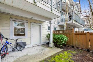"Photo 21: 37 16355 82 Avenue in Surrey: Fleetwood Tynehead Townhouse for sale in ""LOTUS"" : MLS®# R2557574"