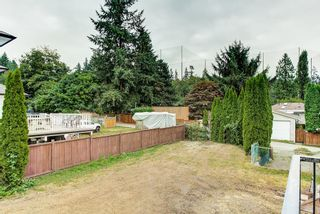 Photo 26: 708 ACCACIA Avenue in Coquitlam: Coquitlam West House for sale : MLS®# R2610901
