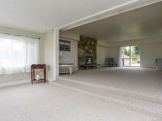 Photo 17: 1515 FITZGERALD Avenue in COURTENAY: CV Courtenay City House for sale (Comox Valley)  : MLS®# 785268