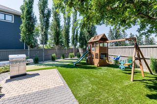 Photo 37: 71 10550 ELLERSLIE Road in Edmonton: Zone 55 Condo for sale : MLS®# E4265282