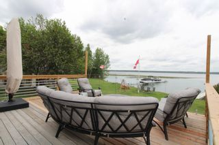Photo 20: 225 Willow Lane: Rural Parkland County House for sale : MLS®# E4249133