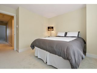 Photo 14: 29 3399 151 Street in South Surrey White Rock: Home for sale : MLS®# F1439072