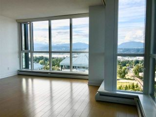 """Photo 25: 2410 10777 UNIVERSITY Drive in Surrey: Whalley Condo for sale in """"CITYPOINT"""" (North Surrey)  : MLS®# R2588021"""