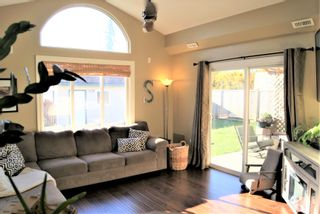 "Photo 16: 34778 6 Avenue in Abbotsford: Poplar House for sale in ""HUNTINGDON VILLAGE"" : MLS®# R2530537"