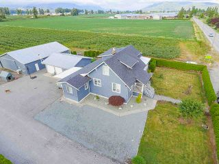 Photo 6: 32263 Harris Road in Abbotsford: House for sale : MLS®# R2385141